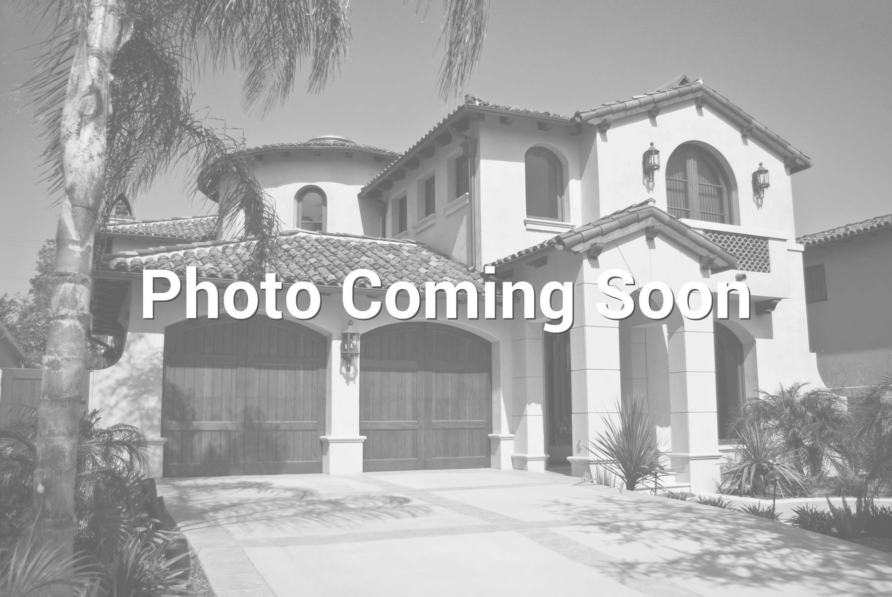 $589,900 - 4Br/3Ba - Home for Sale in Ironwood Village Parcel 4 Lot 1-69 Tr A, Scottsdale