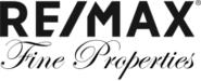 Craig Dahl — REMAX Fine Properties